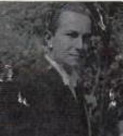 est né le 3 octobre 1920 au domicile de ses parents rue Ampère à Yzeure (03) <b>...</b> - BONNEAU-Robert-mariage-3