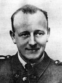 <b>Gabriel Louis</b> Charles ROMON est né le 18 juin 1905 au domicile de ses <b>...</b> - ROMON-Gabriel183
